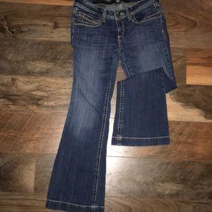 A.n.a jeans
